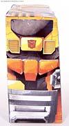 Titanium Series Grimlock (War Within) - Image #6 of 96