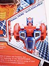Titanium Series Grimlock (War Within) - Image #10 of 96