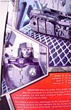 Titanium Series Megatron - Image #9 of 90