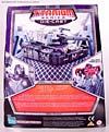 Titanium Series Megatron - Image #12 of 90