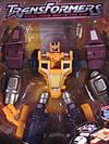 Titanium Series Optimal Optimus - Image #2 of 71