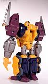 Titanium Series Optimal Optimus - Image #48 of 71