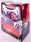 Titanium Series Optimus Prime (War Within) - Image #6 of 98