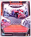 Titanium Series Optimus Prime (War Within) - Image #7 of 98