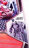 Titanium Series Optimus Prime (War Within) - Image #10 of 98
