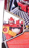 Titanium Series Optimus Prime (RiD) - Image #9 of 104