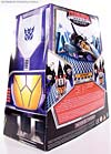 Titanium Series Skywarp - Image #10 of 84
