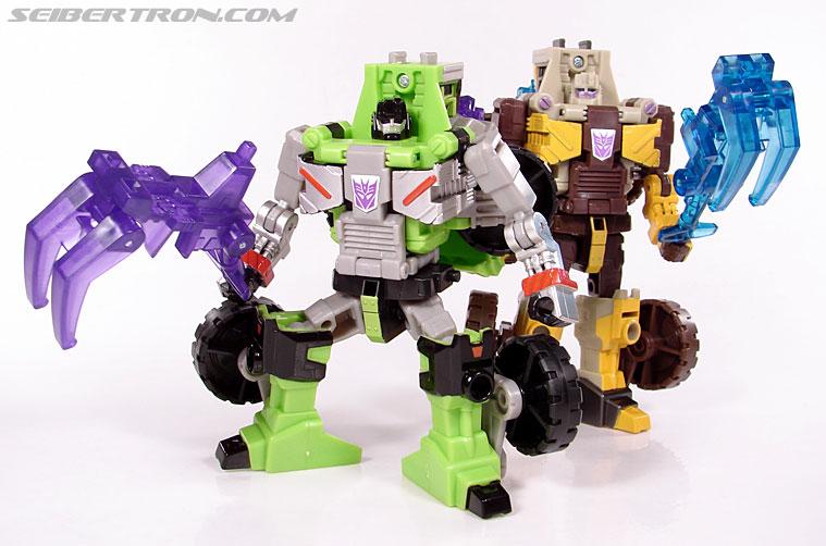 Transformers Classics Bonecrusher (Image #52 of 62)