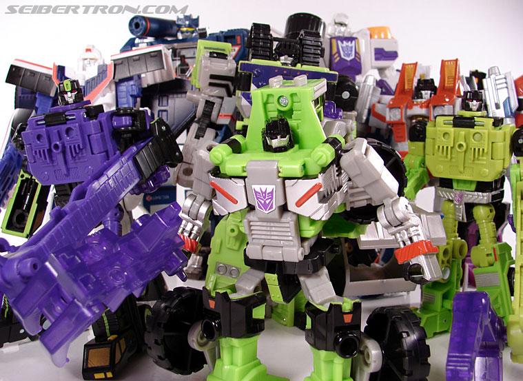 Transformers Classics Bonecrusher (Image #59 of 62)