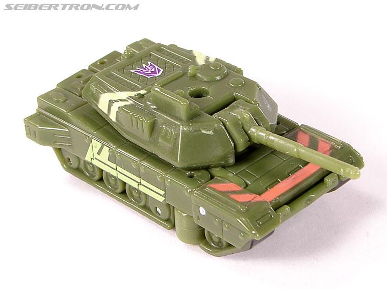 Transformers Classics Broadside (Image #3 of 44)