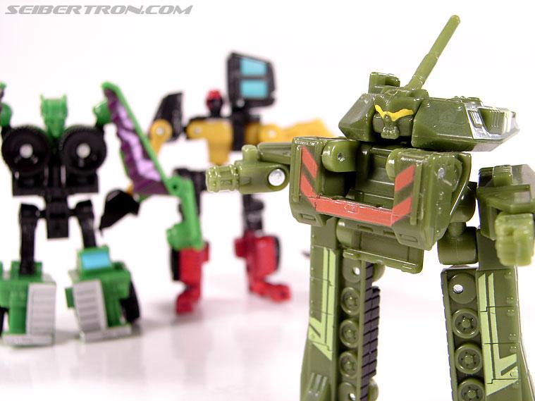 Transformers Classics Broadside (Image #35 of 44)