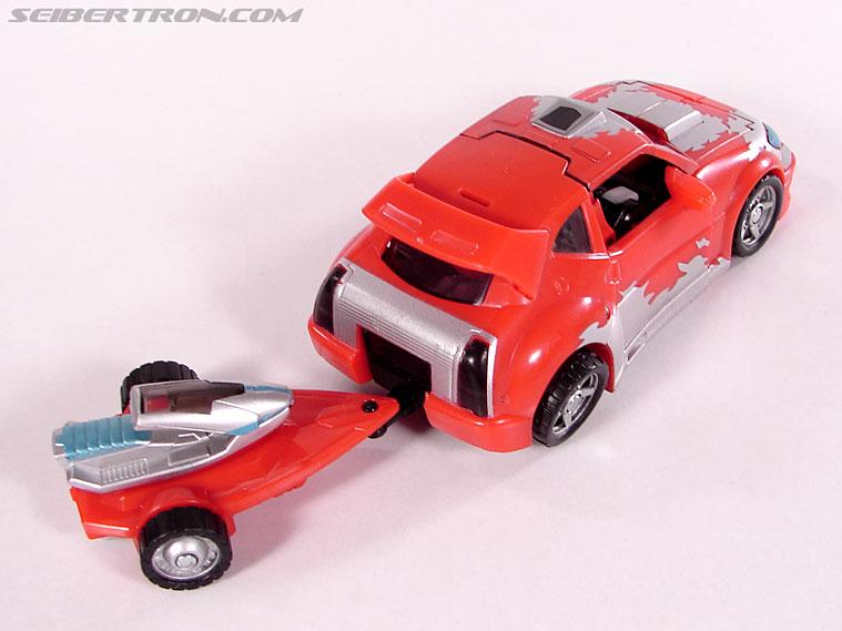 Transformers Classics Cliffjumper (Image #22 of 108)