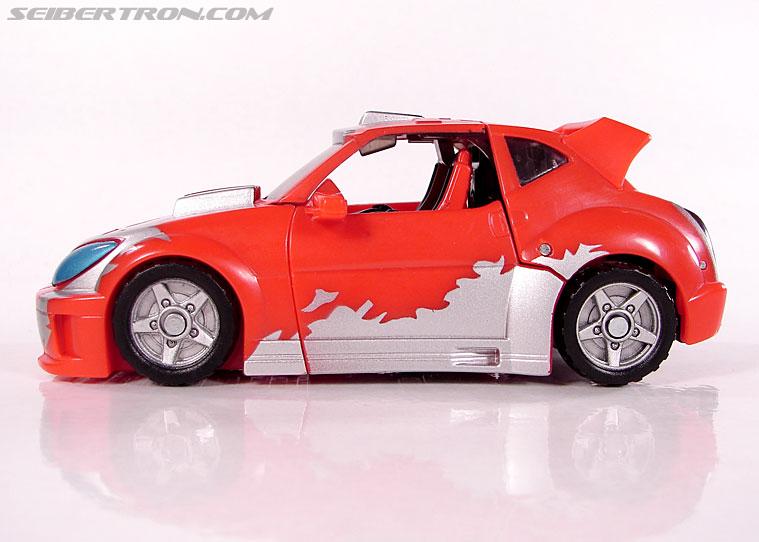 Transformers Classics Cliffjumper (Image #26 of 108)