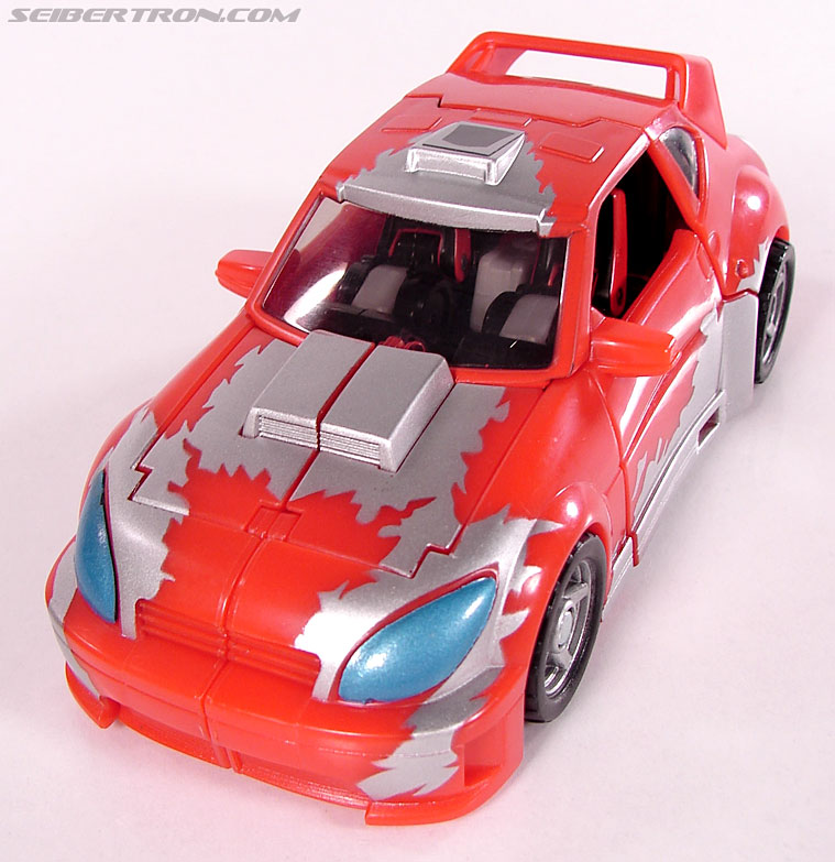 Transformers Classics Cliffjumper (Image #29 of 108)