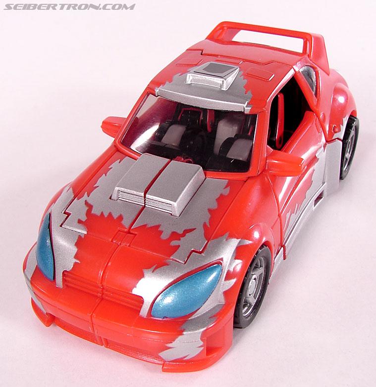 Transformers Classics Cliffjumper (Image #30 of 108)