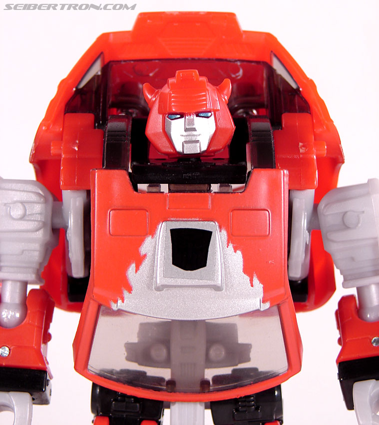 Transformers Classics Cliffjumper (Image #47 of 108)