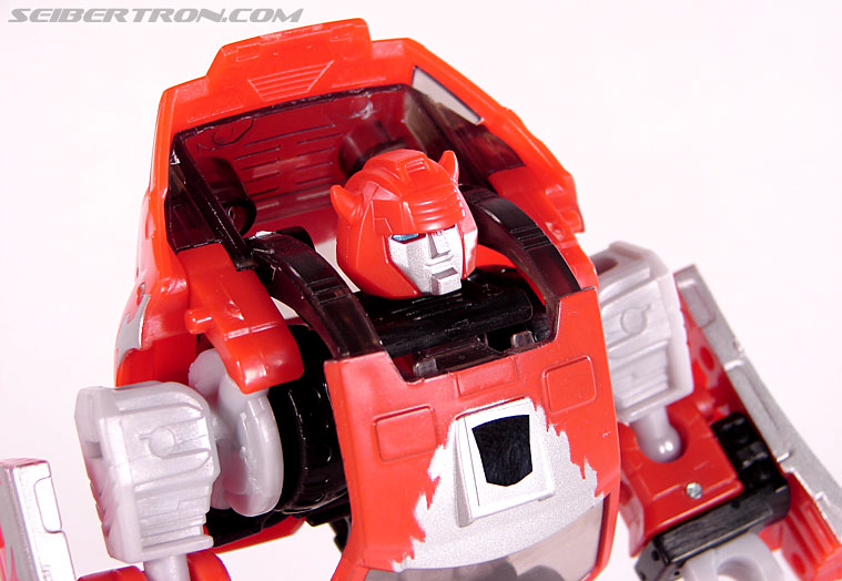 Transformers Classics Cliffjumper (Image #52 of 108)
