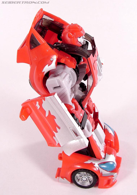 Transformers Classics Cliffjumper (Image #55 of 108)