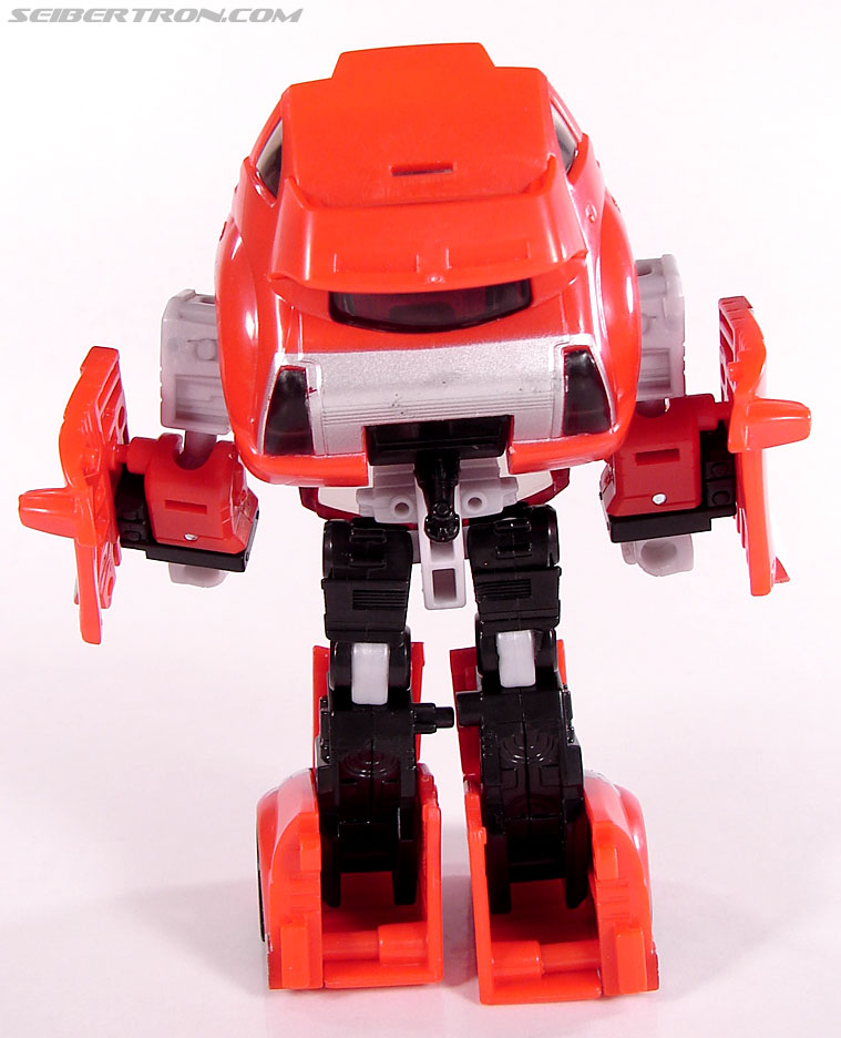 Transformers Classics Cliffjumper (Image #57 of 108)