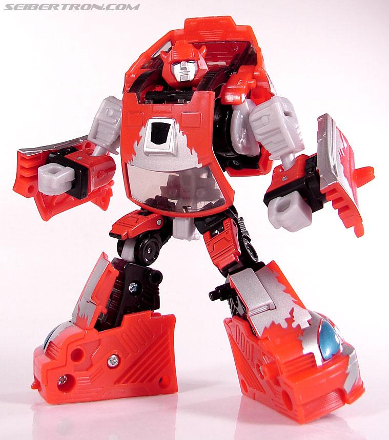 Transformers Classics Cliffjumper (Image #63 of 108)