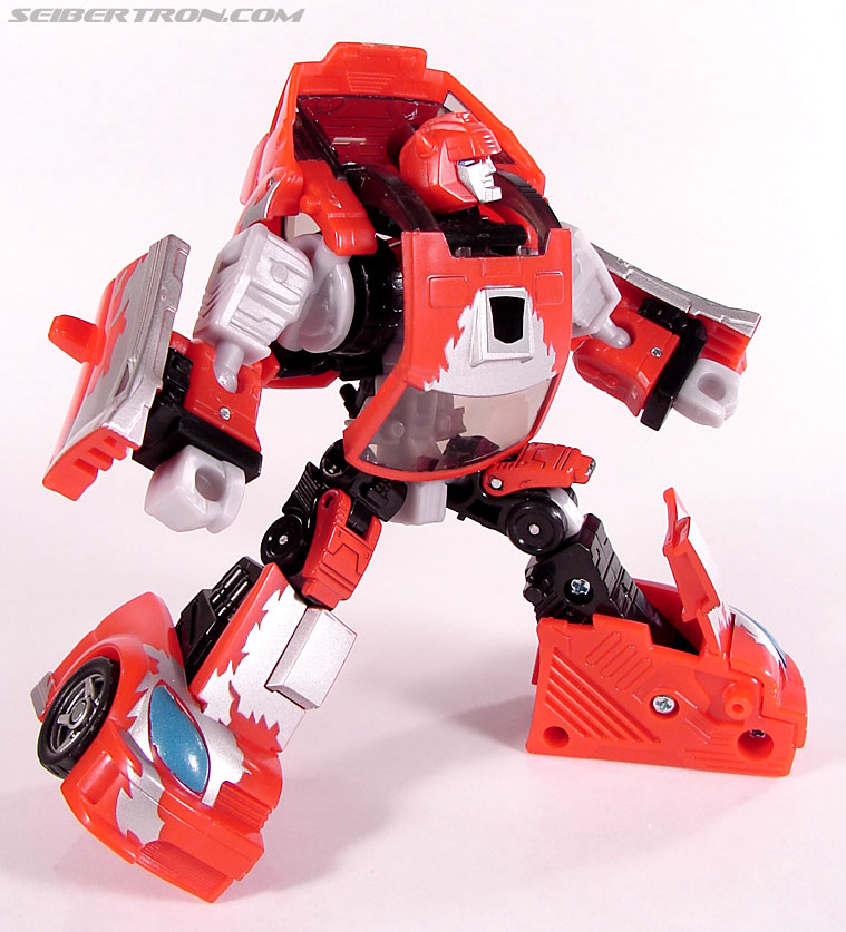 Transformers Classics Cliffjumper (Image #64 of 108)