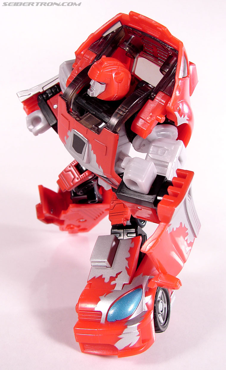 Transformers Classics Cliffjumper (Image #68 of 108)