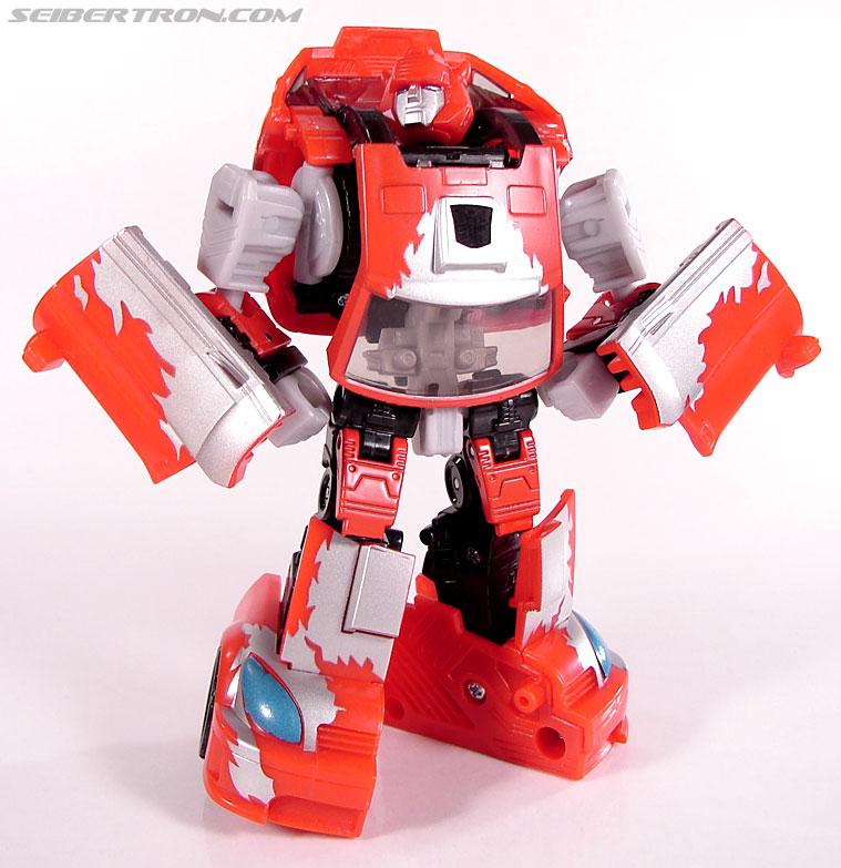 Transformers Classics Cliffjumper (Image #71 of 108)