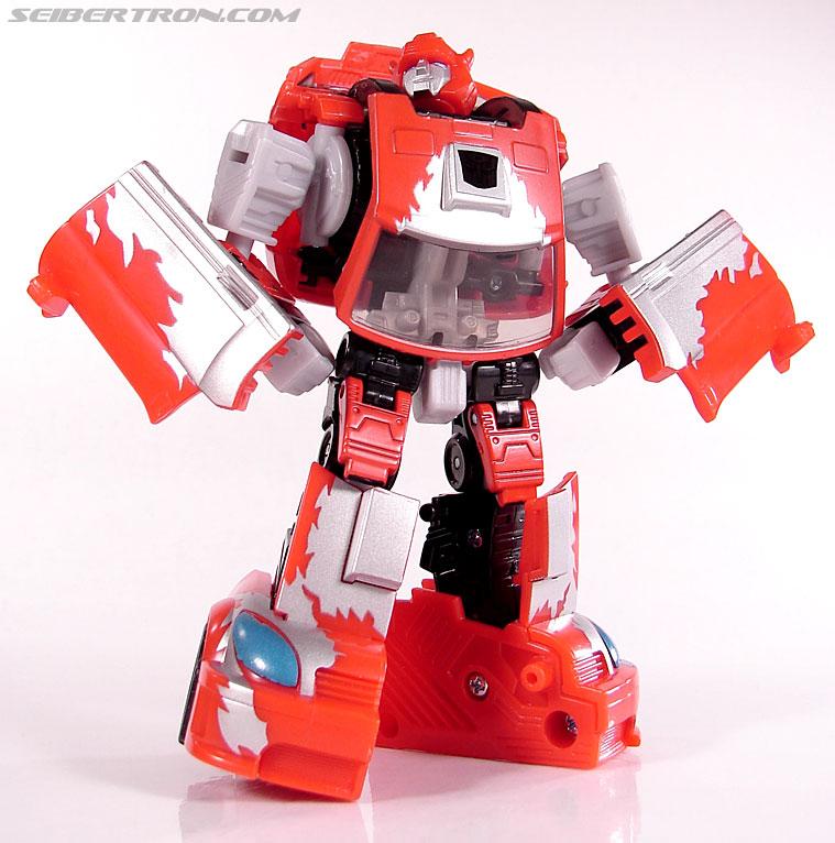 Transformers Classics Cliffjumper (Image #72 of 108)