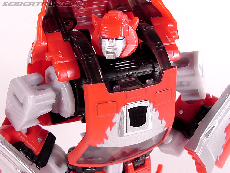 Transformers Classics Cliffjumper (Image #74 of 108)