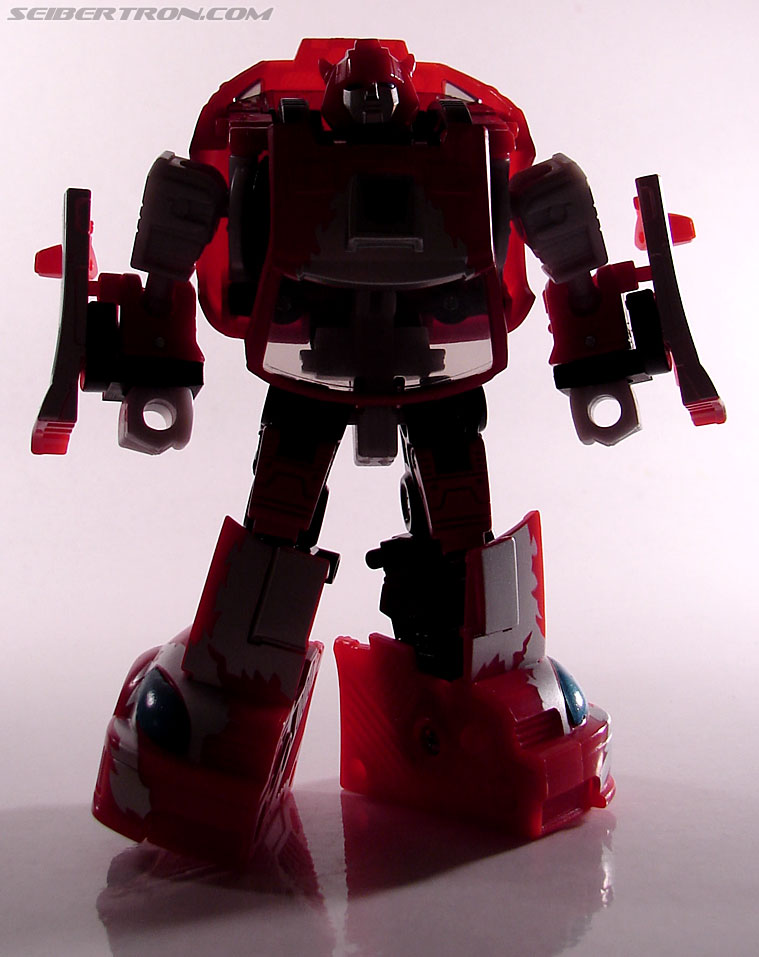 Transformers Classics Cliffjumper (Image #76 of 108)