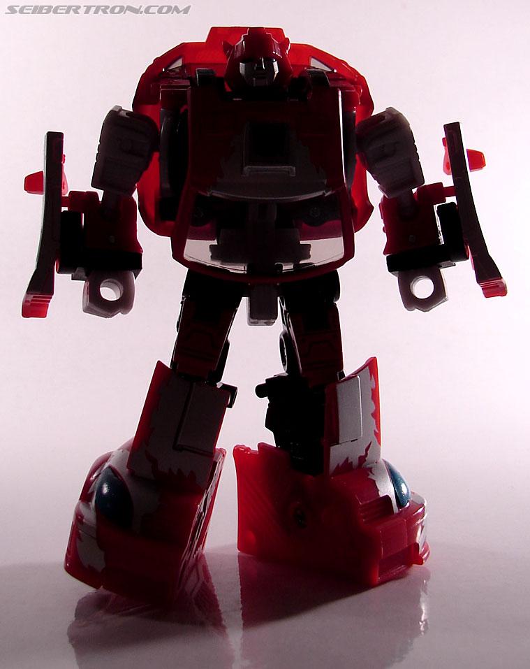 Transformers Classics Cliffjumper (Image #76 of 108)