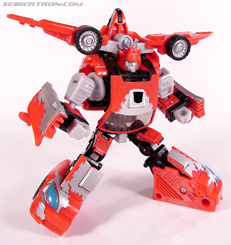 Transformers Classics Cliffjumper (Image #80 of 108)
