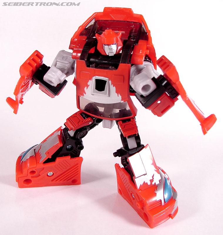 Transformers Classics Cliffjumper (Image #99 of 108)