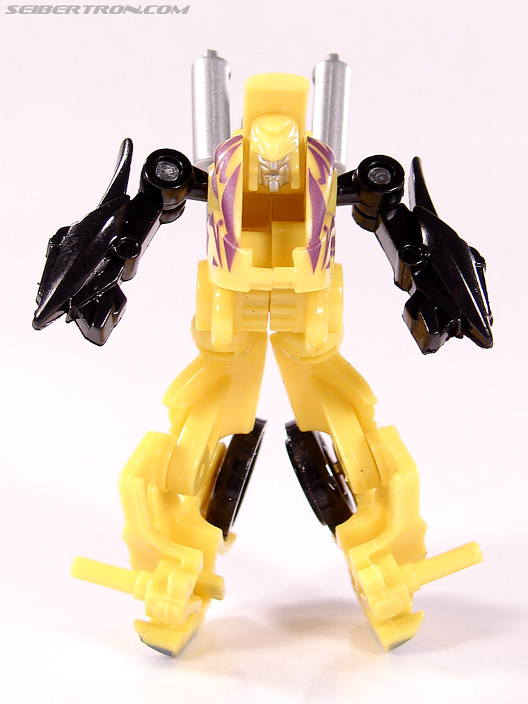 Transformers Classics Dirt Rocket (Image #15 of 38)