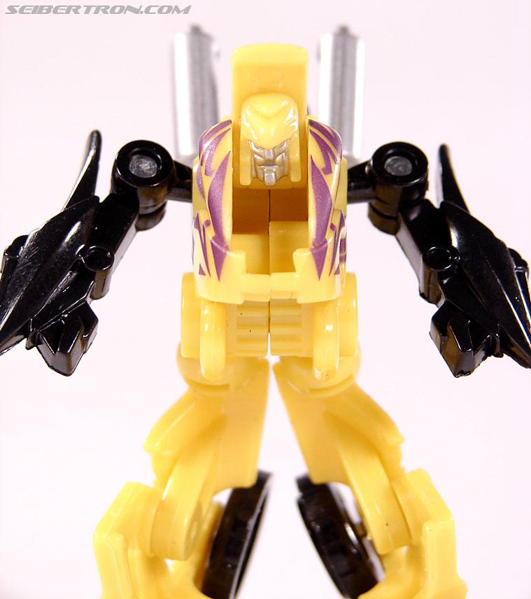 Transformers Classics Dirt Rocket (Image #16 of 38)