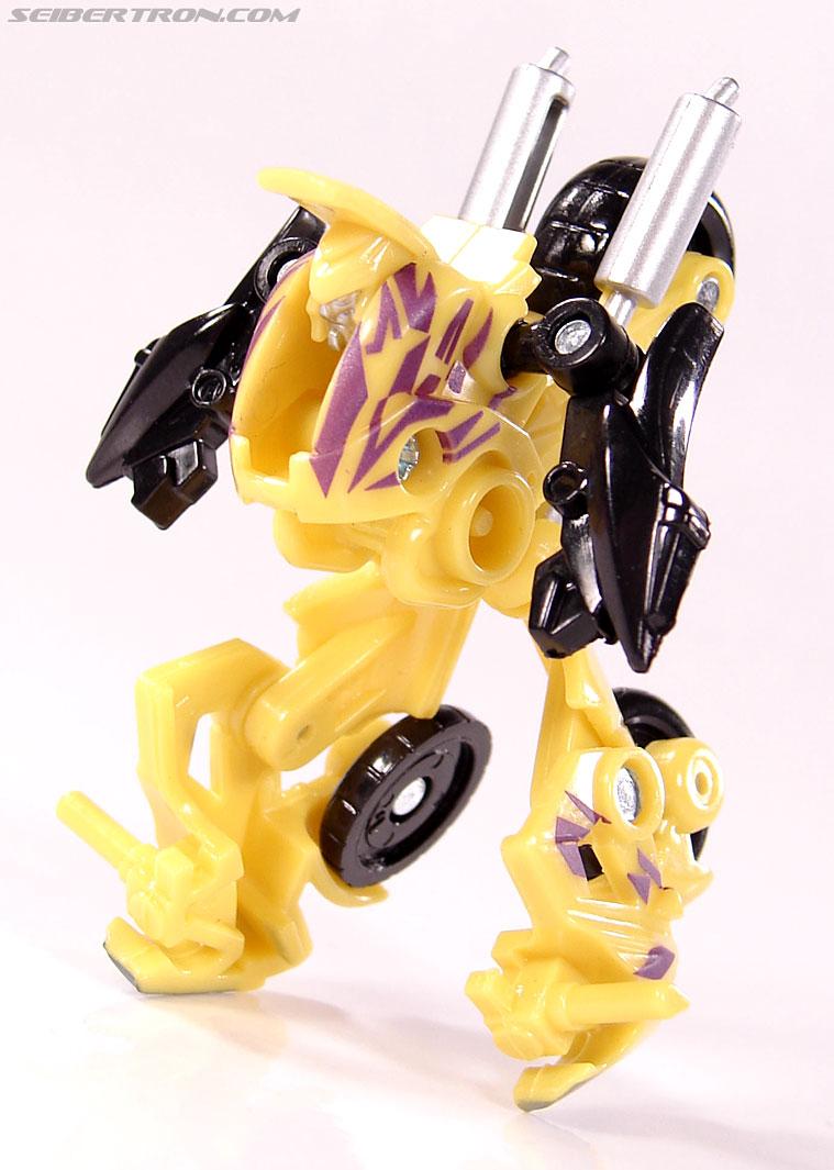 Transformers Classics Dirt Rocket (Image #25 of 38)