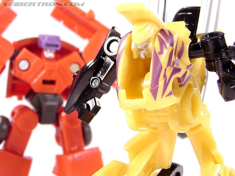 Transformers Classics Dirt Rocket (Image #32 of 38)