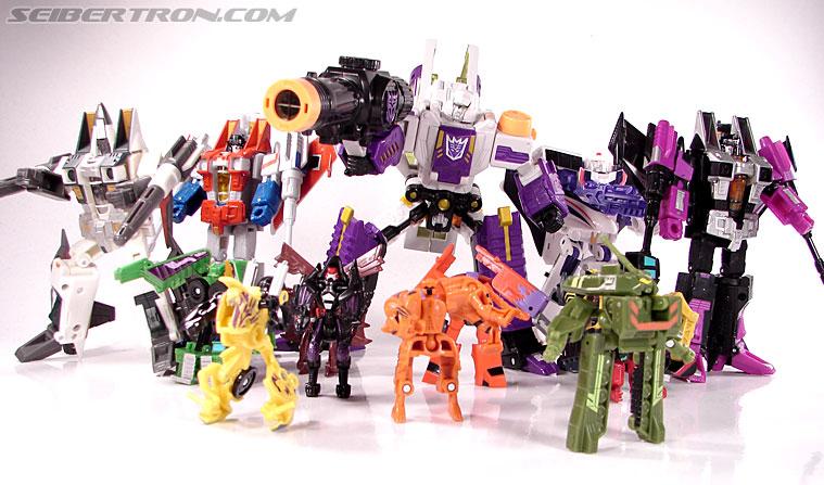 Transformers Classics Dirt Rocket (Image #36 of 38)