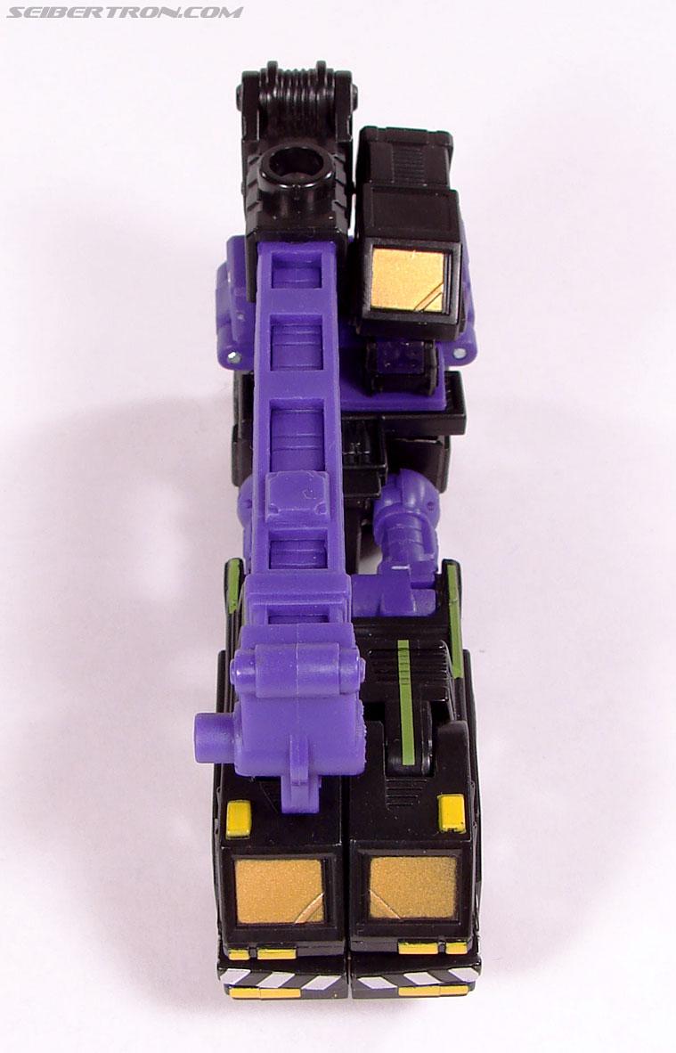 Transformers Classics Hightower (Image #2 of 66)