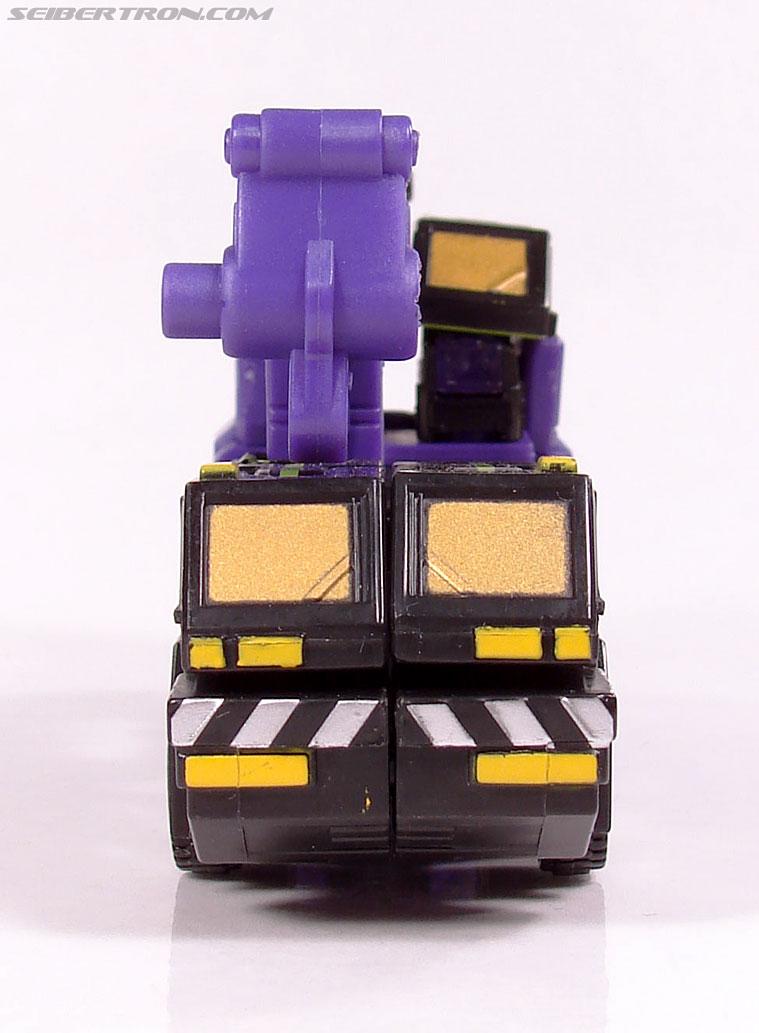 Transformers Classics Hightower (Image #3 of 66)