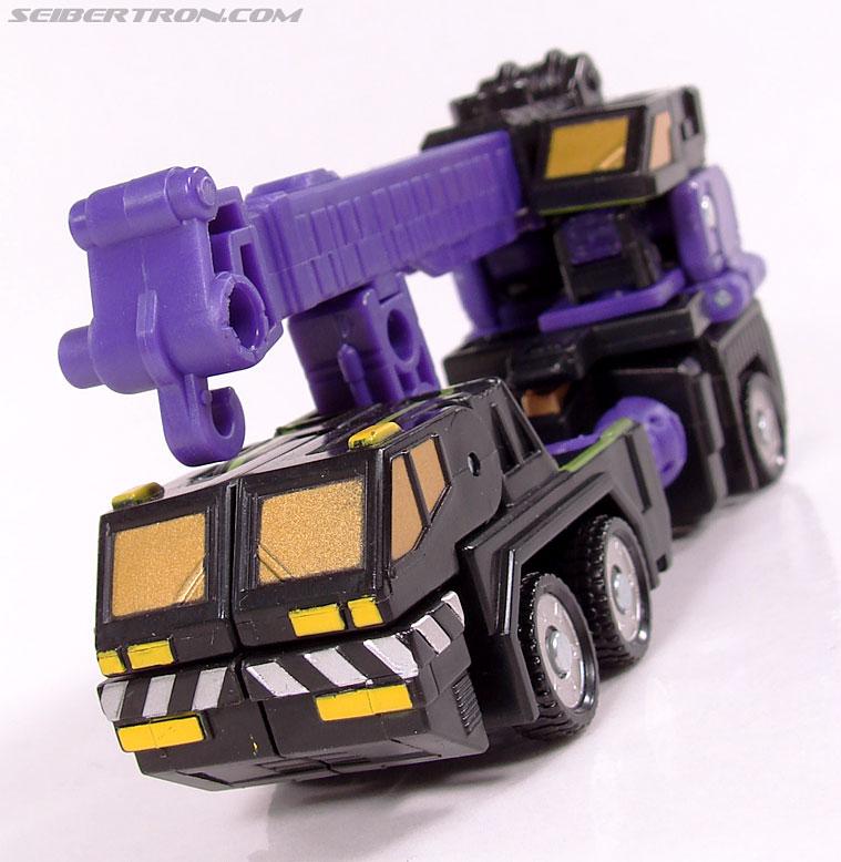 Transformers Classics Hightower (Image #12 of 66)