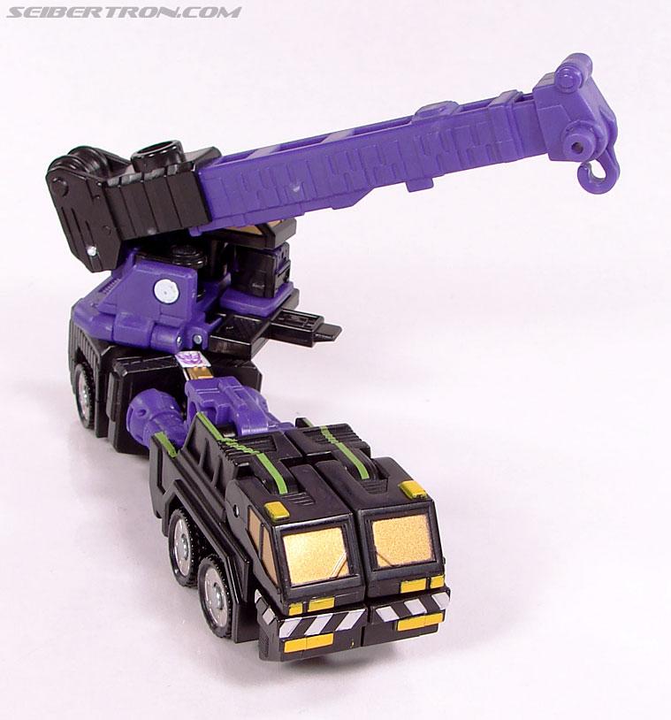 Transformers Classics Hightower (Image #16 of 66)