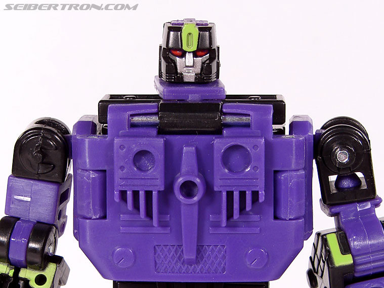 Transformers Classics Hightower (Image #34 of 66)