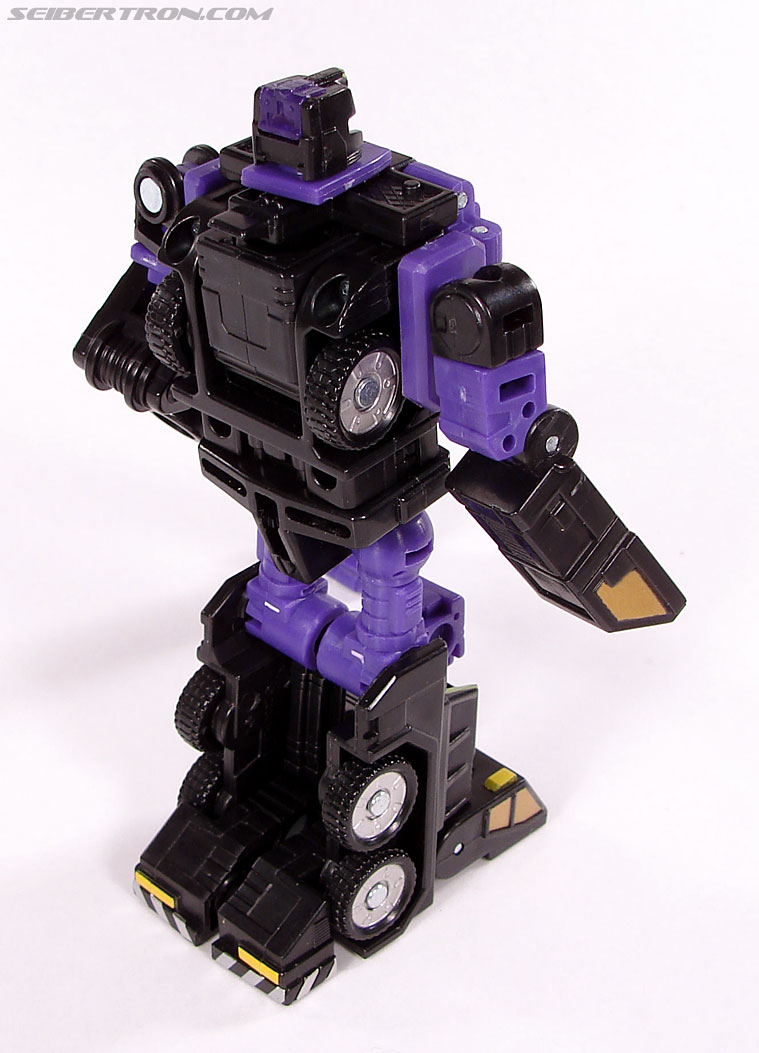 Transformers Classics Hightower (Image #38 of 66)