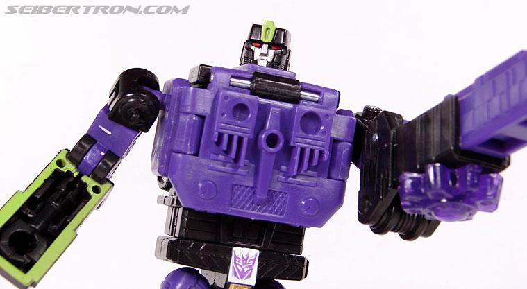 Transformers Classics Hightower (Image #46 of 66)