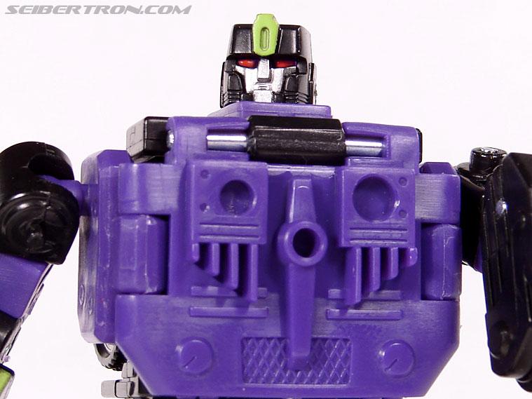 Transformers Classics Hightower (Image #47 of 66)