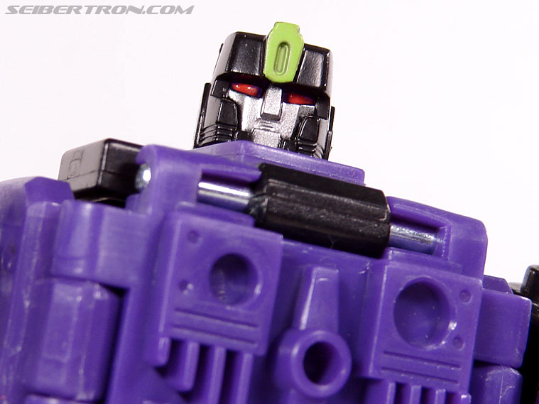 Transformers Classics Hightower (Image #49 of 66)