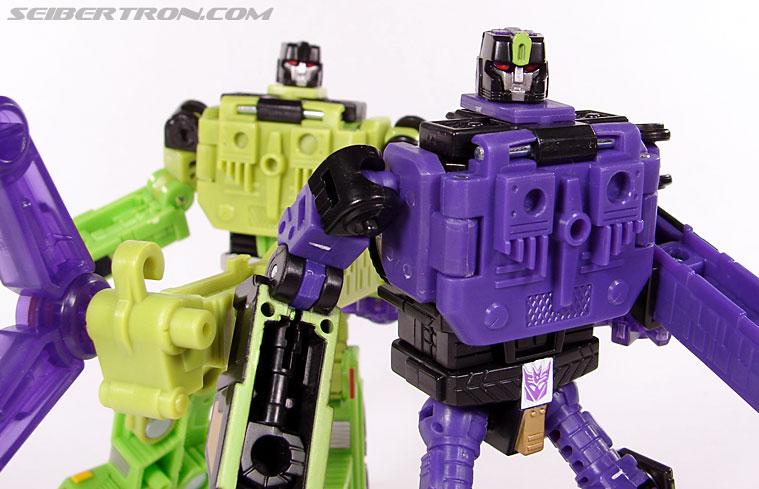Transformers Classics Hightower (Image #56 of 66)
