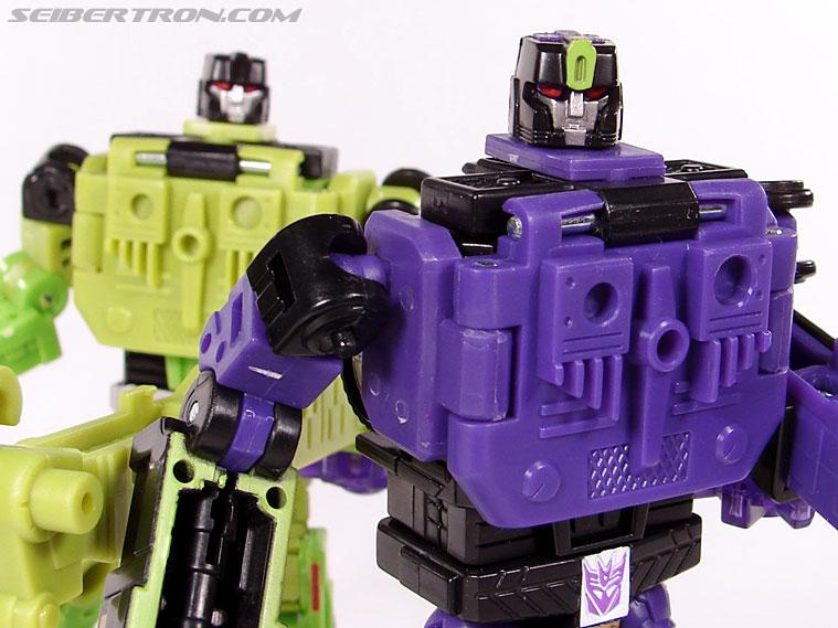 Transformers Classics Hightower (Image #57 of 66)