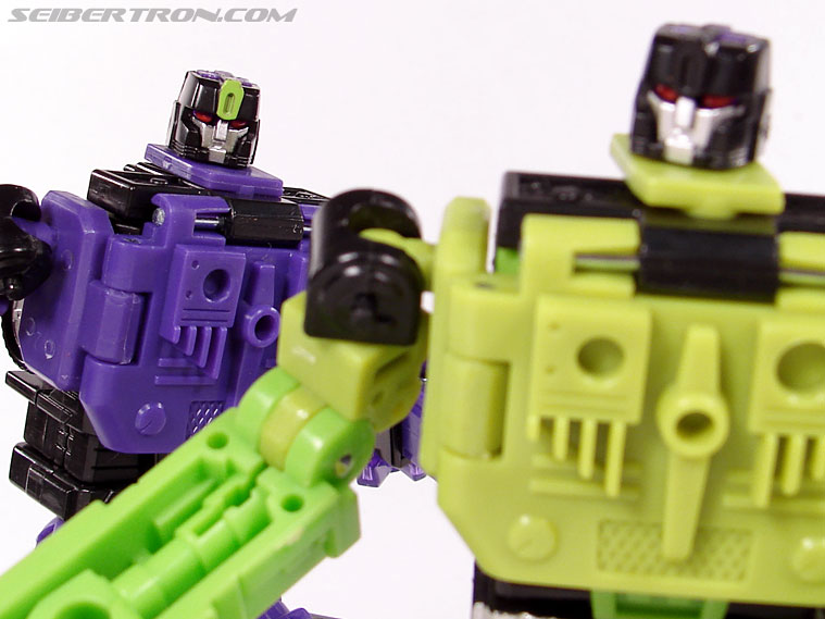 Transformers Classics Hightower (Image #59 of 66)